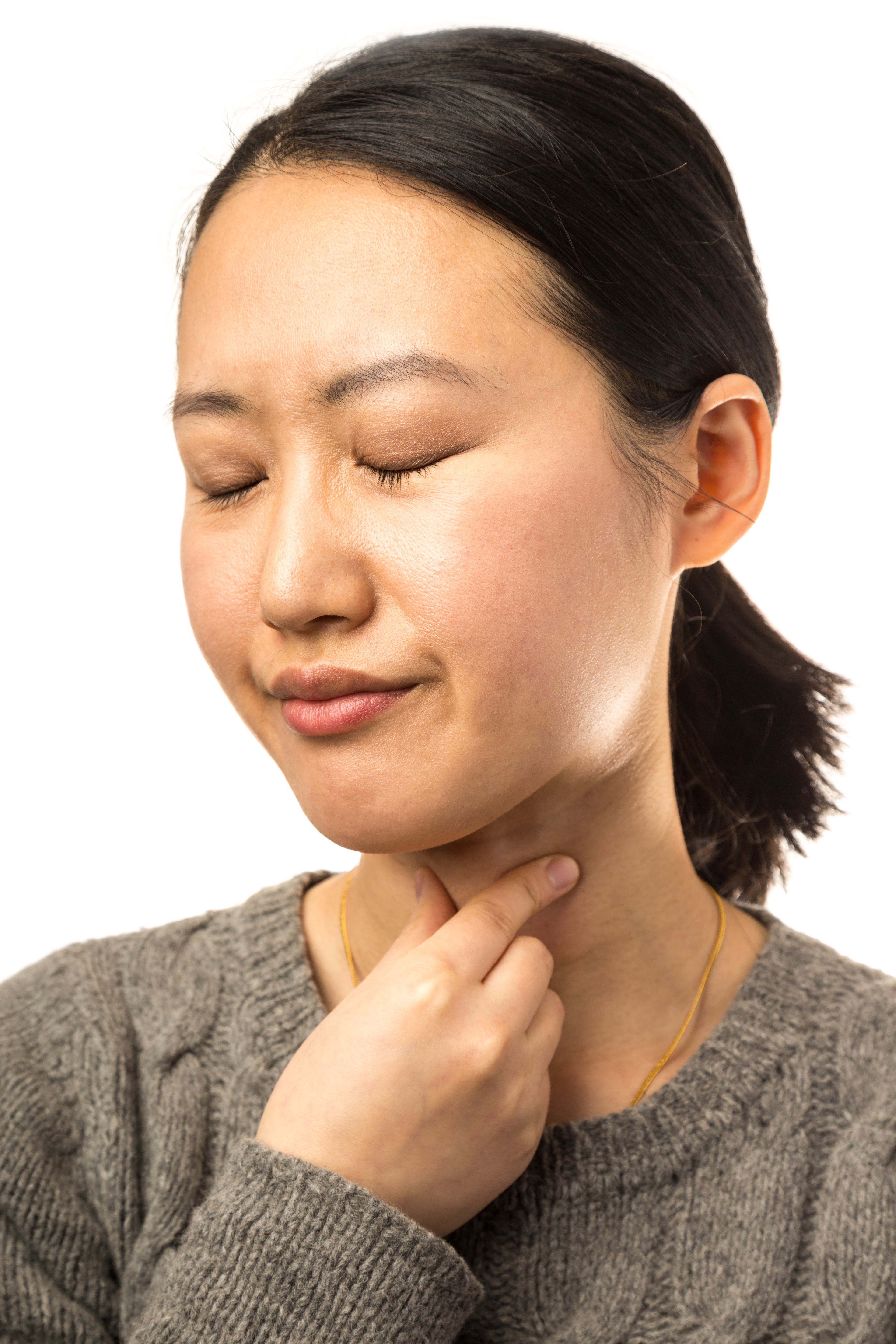 Austin ear nose throat acupuncture treatment